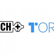 ブロックチェーンゲーム開発のdouble jump.tokyo、シンガポールのTorus Labsと提携 イーサリアムウォレットをより使いやすく