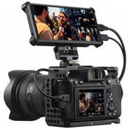 ソニー、5G対応やHDMI入力を搭載の『Xperia PRO』を予約開始 価格は約23万円(税抜)