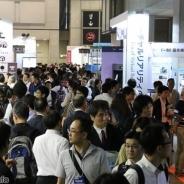 「コンテンツ東京2016」が6月29日より東京ビッグサイトで開催! ライセンスやクリエイター、制作会社、VRなど6つの専門見本市で構成