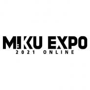 クリプトン、「初音ミク」のオンラインコンサート「HATSUNE MIKU EXPO 2021 Online」開催のためのクラウドファンディングを11月中旬より実施