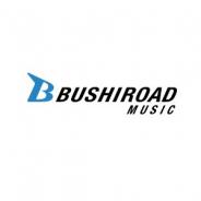 ブシロードミュージック、音楽著作権事業を新設会社ブシロードミュージック・パブリッシングに移管