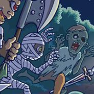 TROOOZE、ログライクとアイテムファーミングが楽しいRPG『俺っちでもヒーロー』をApp Store/Google Playで配信開始!
