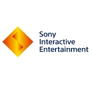 ソニー・インタラクティブエンタテインメント、「PS4」好調で16年3月期の営業益は275%増の257億円と大幅増益