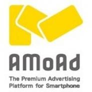 AMoAdとカヤック、「Lobi」上でネイティブ広告を3月1日より配信