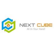 ネクストキューブが減資 海外のモバイルコンテンツをローカライズして日本で配信