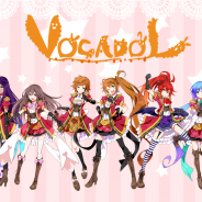 Project VOCADOL、ミステリーADV『VOCADOL』ver2.0を実装 UIや戦闘システムなどを一新…機能も大幅に強化、主題歌も公開