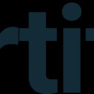 ユニティ、Unity技術者認定コースウェアと「あそびのデザイン講座」の提供決定