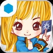 【App Storeランキング(5/1)】3周年を迎える『探検ドリランド』がSPキャンペーンで急浮上。『ジョジョ』と『メルク』も好記録