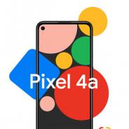 Google、新型スマホ「Google Pixel 4a」を8月20日に42,900円(税込)で発売! 今秋には5G対応モデルも登場