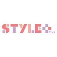 ジークレスト、新たな女性向けゲーム開発支援制度「STYLEプラス」を導入…「推しメン」の記念日が休暇になる「推しメン休暇」など