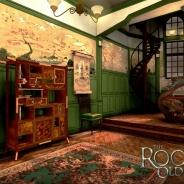 NetEase Games、『The Room』最新作として『The Room :Old Sins』と『The Room Three』をApp Storeでリリース