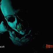 恐怖の館へようこそ PlayStationVR(PSVR)専用ホラーシューティング『Until Dawn: Rush of Blood』のムービーが公開