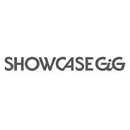 Showcase Gig、18年11月期の最終損失は7700万円