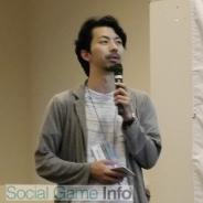 柳澤康弘氏が語るコロプラの歩みとゲーム開発のスタイル、そして求める人材像