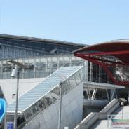 【TGS2014】CESA、「東京ゲームショウ2014」開催概要の発表と出展受付を開始…新たに海外へのビジネス展開を無料で相談できるコーナーの設置など