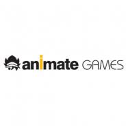 アニメイト、会員向けデジタルサービス「アニメイトゲームス」をリニューアル 新サービス「アニメイトゲームス ポータル」を開始
