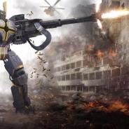 ゲームロフト、『World at Arms~艦隊バトル~』で新イベントや強化可能なブースターが登場する最新アップデートを実施