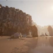 シリコンスタジオ、「gamescom 2018」のJETROブースに出展…『Enlighten』と『YEBIS 3』を紹介