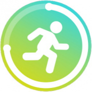 ガーラ子会社Gala Mix、歩数計スマートフォンアプリ「Winwalk」をカナダでリリース…たくさん歩くとギフトカードと交換できるコインがもらえる