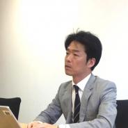 【インタビュー】「ゲームは完全輸入型」「参入のチャンス」…東南アジア諸国連合(ASEAN)のスマホゲーム市場の現状と可能性に迫る