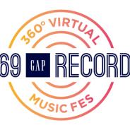 アパレルブランドのGAP、360度動画で配信する「360° VIRTUAL MUSIC FES」の開催を発表 参加アーティストは「Awesome City Club」など