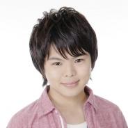 スクエニ、『君と霧のラビリンス』のニコニコ生放送を4月20日に配信! 東京・池袋「STORIA」での公開生収録イベントも実施