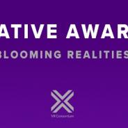 VRクリエイティブアワード2019開催 応募作品の募集も開始へ