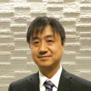 グリー、ゲームQAに対する画像処理AI技術の応用を目的として法政大学 彌冨 仁教授と産学連携プロジェクトを開始