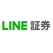 LINE証券、証券サービスを2019年秋に開始する見通しに