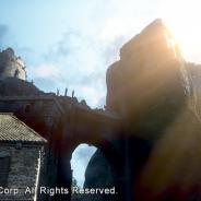 シリコンスタジオの『YEBIS 3』、Pearl AbyssのMMORPG『黒い砂漠』のリマスタリング版に採用