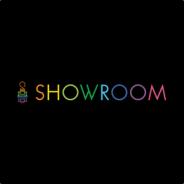 "「SHOWROOM」が4K高画質ライブ3D VR配信に対応…より没入感のあるコンテンツを実現、""推し""だけをずっと観ることも可能"