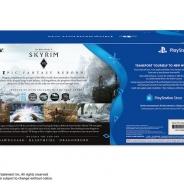 とってもお得な「PSVR」と「SkyrimVR」のバンドル版が北米で発表 実写版トレイラーも公開へ