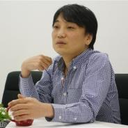 【年始企画】gumi國光社長インタビュー 世界で戦えるモバイルゲーム企業に変貌 2015年はAAAクラスの王道RPGを提供、新ジャンルの開拓も