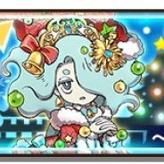 レベルファイブ、『妖怪三国志 国盗りウォーズ』でクリスマスステップアップガシャ開催! サンタ姿の武将妖怪が登場