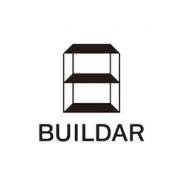 ARを使って住宅やビルなどの3Dモデルを現実に アイデアクラウドがARアプリ「BUILDAR」を提供開始
