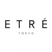 グリー、子会社3ミニッツのプライベートブランド「ETRE TOKYO」のオンラインストアをオープン
