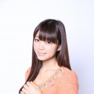 アソビモ、『BTOOOM!オンライン』でゲームに出演する声優陣が発表 三森すずこさんや高橋名人などアニメの声がゲームでも!