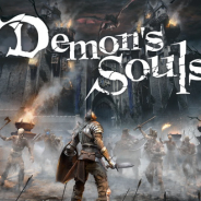 SIE、伝説的名作『Demon's Souls』をPS5向けにフルリメイク! 圧倒的な表現力とパフォーマンスで蘇る!