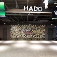 ARスポーツ「HADO」のmeleap、韓国最大手の通信事業者と提携 ソウルに都心型VRテーマパークをオープン