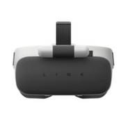 """HTCの""""動ける""""スマホ用VRヘッドセット「LINK」がau Online Shopで販売開始 価格は42,984円(税込)"""
