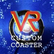 VR/MR事業を手がけるアイデアクラウド、ハウステンボスのVRテーマパークに『VR CUSTOM COASTER』の提供へ