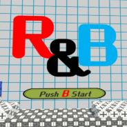 テクノブラッド、産学連携で開発したVRコンテンツ「R&B」をVIRTUAL GATEで配信