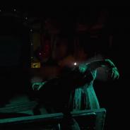 PSVR専用ホラーシューティング『Until Dawn: Rush of Blood』の開発者インタビューや制作風景、ゲーム内ムービーが公開