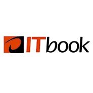 ITbook、子会社M&Aマックスを設立…M&Aマッチングサイトの開発・運営、M&Aコンサルティングを提供