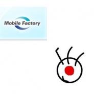 フジテレビとモバイルファクトリー、スマートフォンゲーム事業で業務提携…フジテレビのコンテンツのゲーム化も