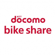 ドコモ・バイクシェア、21年3月期の決算は営業利益5900万円と黒字転換 新型コロナでシェアサイクル利用増