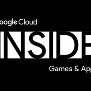 Google、セミナー「第7回 Google Cloud INSIDE Games & Apps」を4月18日に開催…グレンジやセガゲームス、Googleのエンジニアが登壇