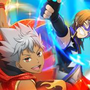 エイベックス、『KING OF PRISM プリズムラッシュ!LIVE』で最新イベント「ヒロVSカヅキ!? 宿命の巌流島決戦!!」を開催決定!