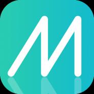 DeNA、スマホの画面を生配信できるアプリ「Mirrativ」でユーザ間音声通話が可能になる「コラボ機能」のベータ版を提供開始