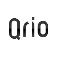 IoT製品の開発・サービス設計を行うQrioが減資